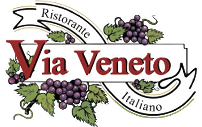 Via Veneto Award Winning Italian Restaurant