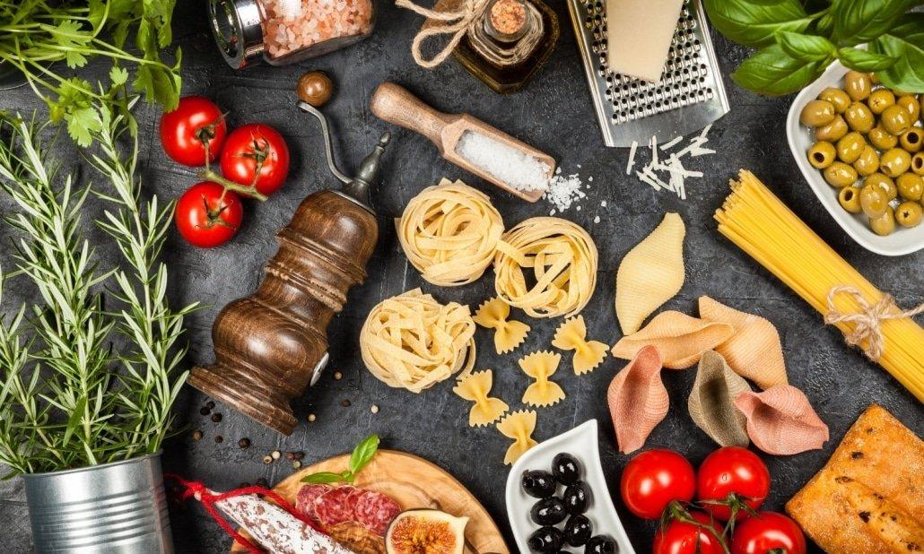 italian-food1